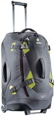 Deuter Helion 80 - рюкзак-сумка