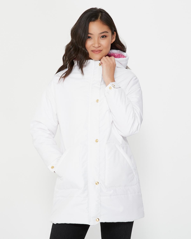 Куртка «Софт»