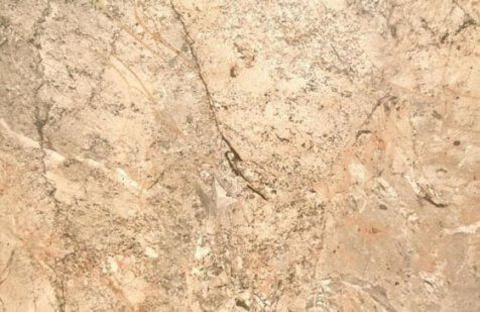 Мрамор серый 3031/SО