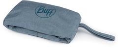 Панама двухсторонняя Buff Travel Bucket Hat Zadok Blue-Olive - 2
