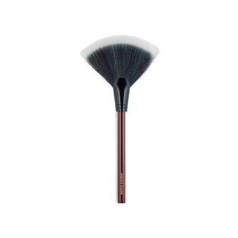 Kevyn Aucoin Кисть для пудры The Large Fan Brush