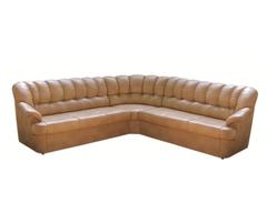 Калифорния угловой диван 3с3
