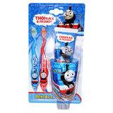 Thomas&Friends Dental Set
