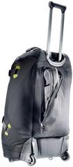 Deuter Helion 80 - рюкзак-сумка - 2
