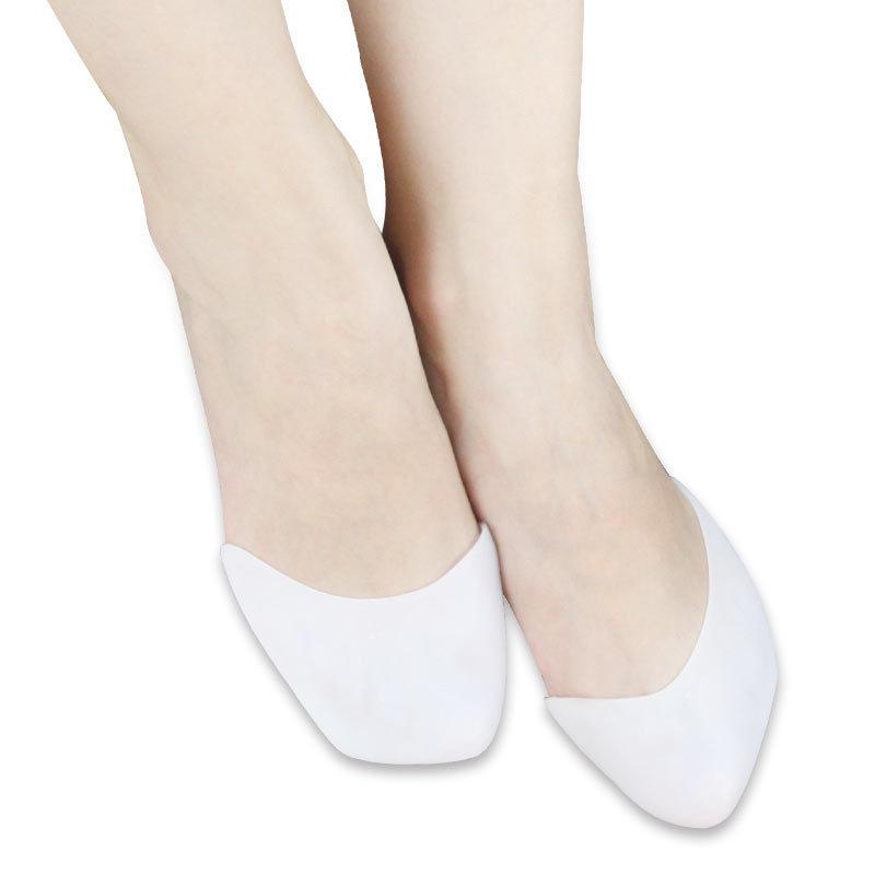 Противомозольные носочки «Минус один размер», а также при любых заболеваниях суставов стопы, 1 пара