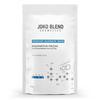 Альгінатна маска з гіалуроновою кислотою Joko Blend 100 г (1)