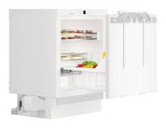 Холодильник Liebherr UIKo 1550
