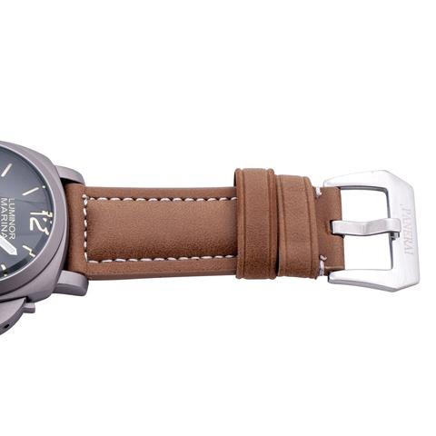 Часы Panerai Luminor (2 варианта)