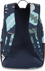 Рюкзак Dakine Essentials Pack 22L Abstract Palm - 2