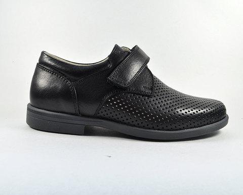 Туфли М.Панда
