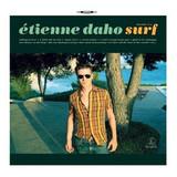 Etienne Daho / Surf (Deluxe Edition)(2LP)