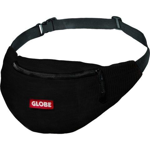 Сумка Globe Globe Richmond Side Bag Ii - black cord