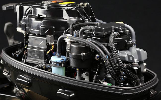 motor-lodochnyy-suzuki-df20as_619516