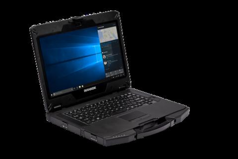 Купить Ноутбук Durabook S14I Basic по доступной цене