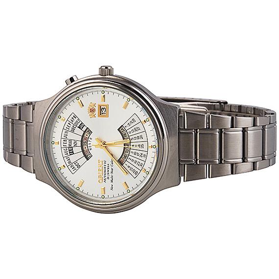Часы наручные Orient FEU00002WW