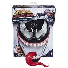 Игрушка Hasbro Spider-Man маска Веном
