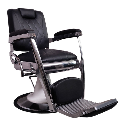 Парикмахерское кресло Раймонд