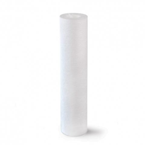 Картридж PP - 20BB  (полипропилен 25 мкн ) Гейзер, арт.28209