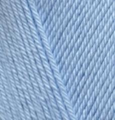 350 (Небесно-голубой)