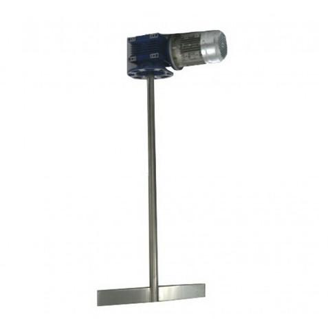 Устройство перемешивающее УПМ-Л, 0.25 кВт, 80СМ, полипропилен, 3ф /ML0800200/3/PP Etatron D.S. (Италия)