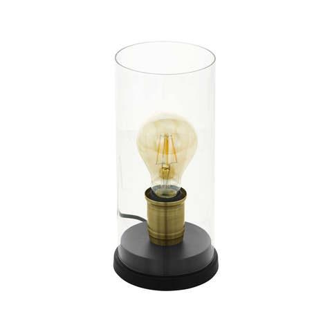 Настольная лампа Eglo SMYRTON 43105