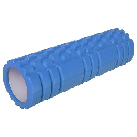 Роллер массажный Pipe 30x10 см