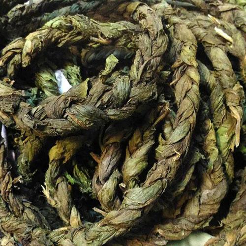 Травы Щавель конский, корень rumex-628.jpg