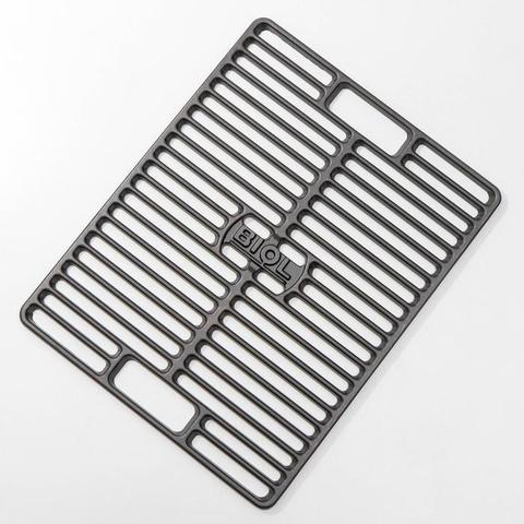 Решетка-гриль Biol 42х33 см