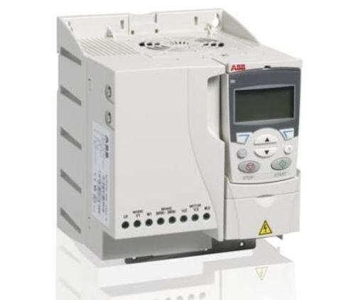 ABB ACS310-03E-25A4-4 11 кВт (380-480В, 3 фазы)