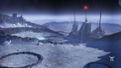 Borderlands : The Pre-Sequel (для ПК, цифровой ключ)