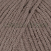 GAZZAL BABY Bamboo 95241 (коричнево-серый)