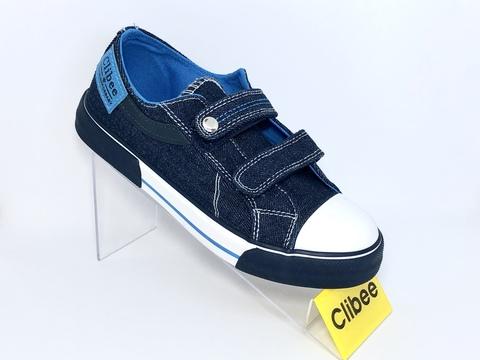 Clibee B281