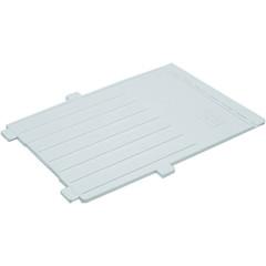 Разделитель для картотеки Han вертикальный пластиковый А6
