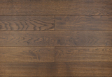 Массивная доска Amber Wood Дуб PATINA Браш Лак (300 мм-1400 мм*125 мм*18 мм) Россия