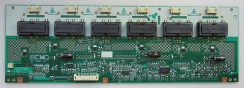 I260B1-12D-C002B