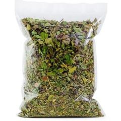 Крымский чай « Монастырский »™Крымские традиции