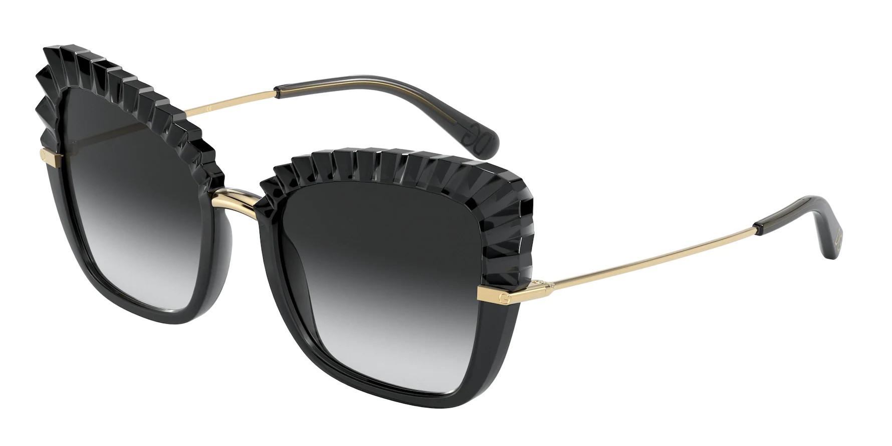 Dolce & Gabbana 6131