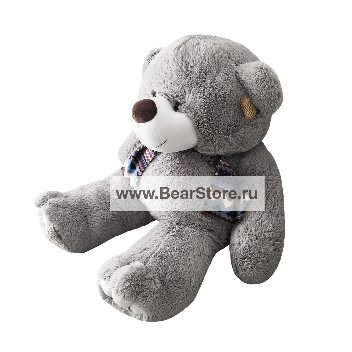 Медведь Семен 110 см