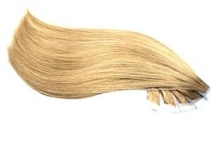 Славянские волосы премиум класса