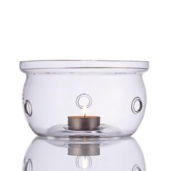 Подставка для подогрева чайника 140 мм