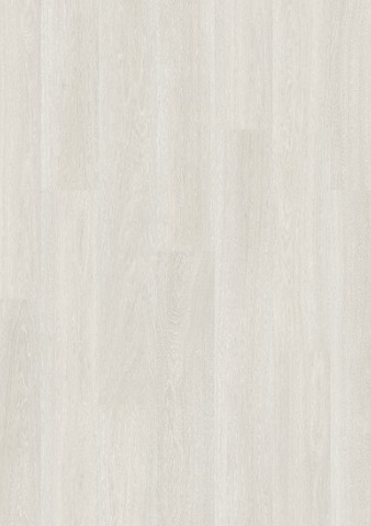 Estate Oak light grey | Ламинат QUICK-STEP EL3573