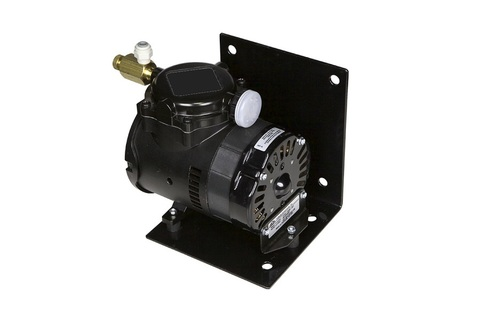 компрессор LP-12