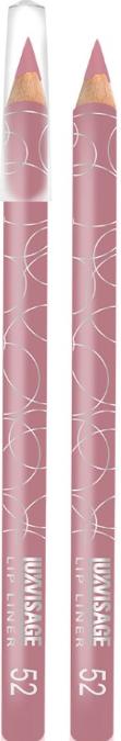 52 Розовый