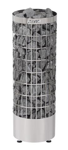 Печь электрическая Harvia Cilindro PC70E, без пульта
