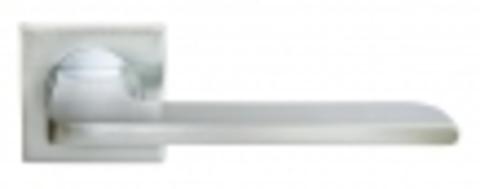 Ручка дверная NC-8-S CSA
