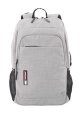 Рюкзак Swissgear 15,6