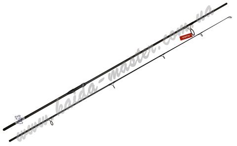 Карповое удилище Kaida Furya 3,9 метра, тест 3,5lb