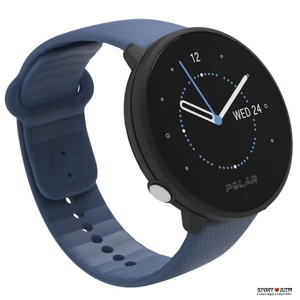 Polar Unite Blue HR (H9)