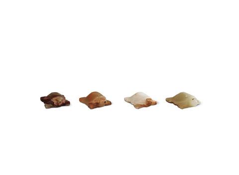 Черепаха из оникса малая (5,5х4х2 см). Интернет магазин чая