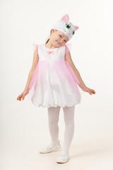Купить костюм Кошки Лалы для девочки - Магазин